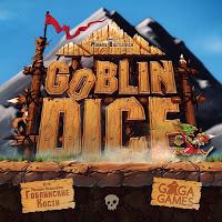 Goblin Dice Review