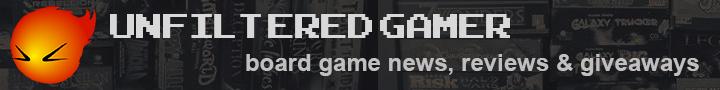 Unfiltered Gamer