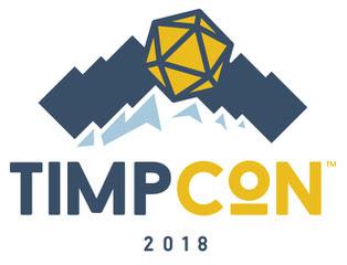 TimpCon Previews