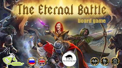 https://thegiveawaygeek.com/the-eternal-battle-board-game-giveaway/