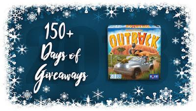 http://www.sahmreviews.com/2019/01/rnr-games-outback-giveaway.html