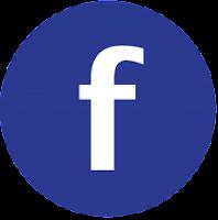 https://www.facebook.com/tabulagames/