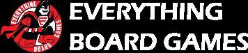 EverythingBoardGames.com